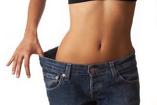 5 mitos que nos mantienen gordos
