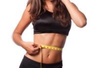 7 consejos para bajar de peso