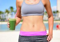 alimentacion maraton nutricion maratonista