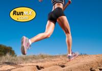 calendario de carreras y maratones 2013