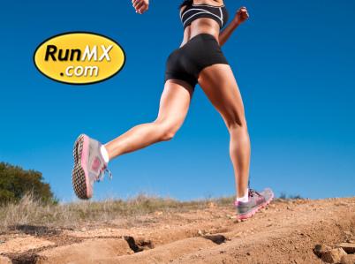 Calendario de carreras y maratones para el 2013