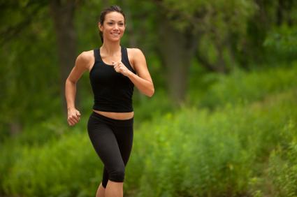 13 consejos para correr en 2013