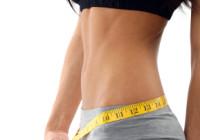 consejos para bajar de peso adelgazar