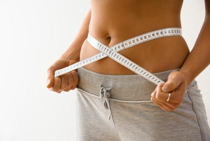 10 consejos para bajar de peso