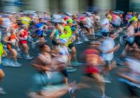 programa de entrenamiento medio maraton 21K principiantes intermedio running corredores