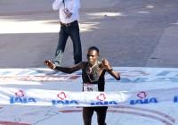 ganador lmaraton lala