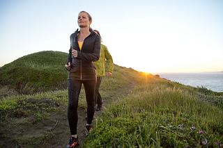 reebok running fitness mujeres