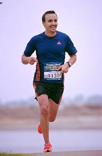 juan pablo de la mora carrera 34K