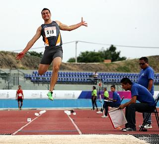 luis rivera mundial de atletismo moscu