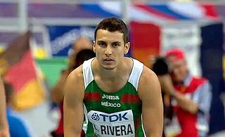 luis rivera medalla de bronce mundial moscu 2013