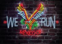 We Run México 2013