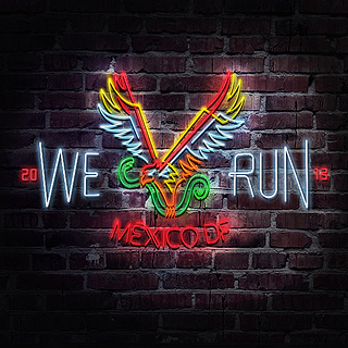 "Nike lanza ""Corre por tu barrio"" y We Run México 2013"