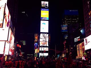 estadisticas maraton de nueva york