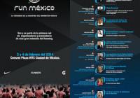 run mexico congreso running 2014