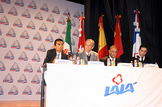 Se prepara La Comarca Lagunera para la edición 2014 del Maratón LALA