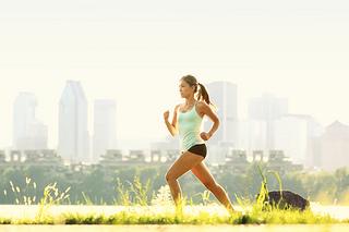 Plan de entrenamiento para una carrera de 5K