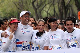 Carrera Kardias 2014