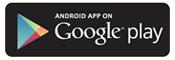 app runmx android