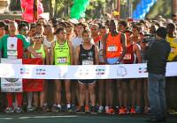 carrera la gran fuerza de mexico 2014