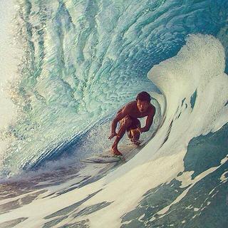 reef surf acapulco 2014