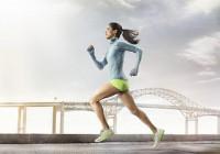 marcas zapatos deportivos correr running encuesta