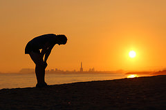 Consejos para correr con calor extremo – Video