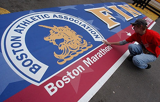 maraton de boston 2015 registro inscripciones
