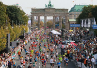 registro inscripciones loteria sorteo maraton de berlin 2015