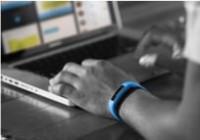 garmin pulseras vivofit vivosmart salud empresas