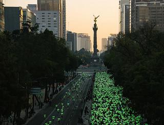 resultados we run mexico 2014 tiempos fotos