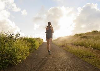 15 consejos para correr en el 2015
