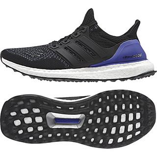 adidas ultra boost zapatos tenis correr zapatillas