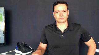 Entrevista a Teodoro Husemann de adidas habla sobre los splits y el running en México