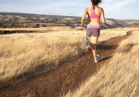 5 entrenamientos largos para maraton long run