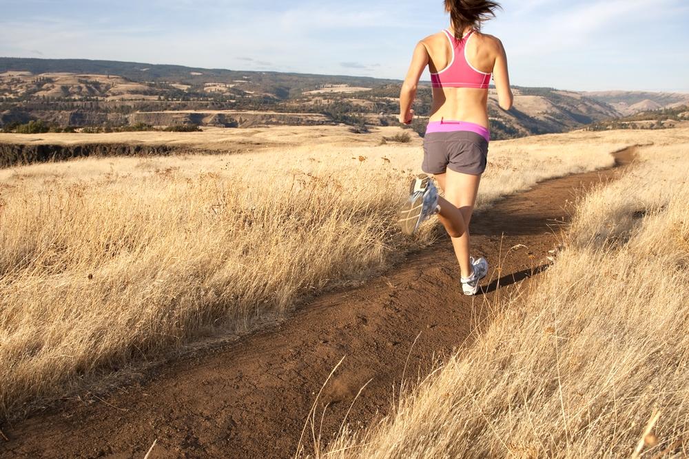entrenamientos corridas largas maraton