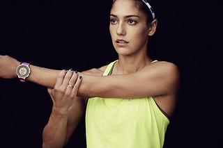 Nike Running se asocia para motivar a más corredores
