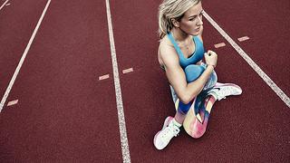 Música para correr, nuestro playlist 8 y entrevista a Ellie Goulding