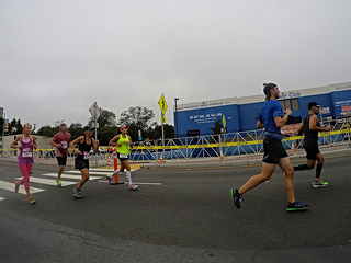 Lo más destacado del Maratón Rock 'n' Roll San Diego