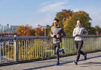 plan de entrenamiento para carrera 10K