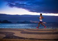 tenis adidas para correr boost adizero mexico corredores runners running runmx reseña