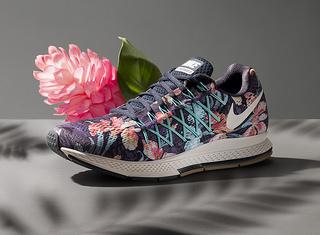 nike photosynthesis pack coleccion calzado tenis zapatillas