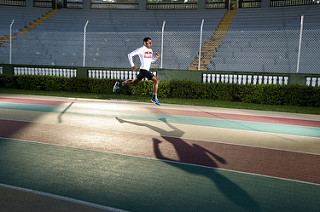 crisanto grajales triatleta oro panamericano triatlon mexico