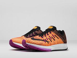 nike air zoom elite 8 tenis tennis zapatillas