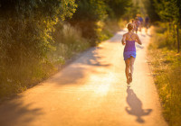 plan entrenamiento carrera 5K principiantes intermedios correr
