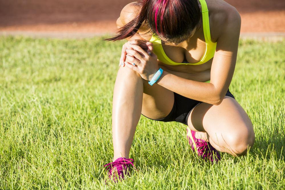 lesion banda iliotibial corredores runners