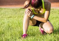 lesion tratamiento banda iliotibial corredores running