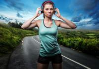 musica para correr spotify itunes running runmx runners