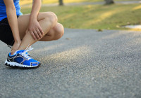 tendon de aquiles corredores tendinitis aquilea runners lesion