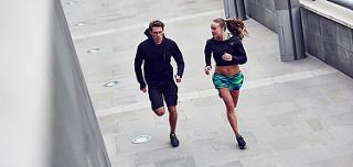 tips para tu proximo maraton runners running