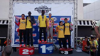 carrera bimbo global race resultados mexico monterrey guadajalara